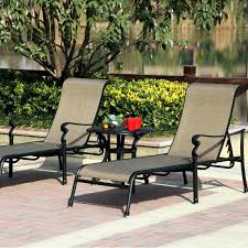Suncast Outdoor Patio Furniture by Patio Ideas Full Image For Patio Serving Carts On Wheels Bbq