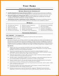 10 Real Estate Administrative Assistant   Proposal Sample Medical Assistant Job Description Resume Jovemaprendizclub Administrative Assistant Skills For Resume Elim Administrative Admin Sample Executive Cover Letter The 21 Skills List Best Of New Office Unique 25 Examples Receptionist Salary More 10 Posting Example Finance Samples Velvet Jobs Real Estate Manager