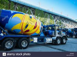 Painted Cement Truck, Granville Island, Vancouver, British Columbia ... Concrete Trucks Loading And Pouring Cement Youtube Truck Of Anukul Company Stock Editorial Photo Mixer Friction Powered With Lights Sound Toy Worlds First Phev Debuts Painted Cement Granville Island Vancouver British Columbia China Howo 415m3 Truckcement Truck For Sales Mack Rd690 1992 Gta San Andreas Bestchoiceproducts Best Choice Products 116 Scale American Style Royalty Free Cliparts Vectors And Bruder 03654 Cstruction Mb Arocs Peterbilt 80 Vintage Toys Picture Of