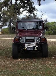 100 Craigslist Brownsville Tx Cars And Trucks Texas