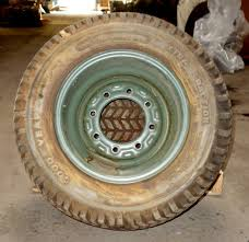 Goodyear XTRA Traction 29x12.50-15 Turf Tire Mounted On 8 Hole Rim ... 1000mile Semi Tires For Dualies Diesel Power Magazine New 2 You Truck Rim And Tire Packages Now On Sale Mk6 Off Road Rims By Level 8 Kmc Wheels Authorized Dealer Of Custom 20 Moto Metal Mo951 Chrome Mt0024 4 100020 Used Tires With Rims Item 2166 Sold Amazoncom Xd Series Xd778 Monster Sale Xd795 Hoss Black 1987 Chevrolet C10 Short Bed On 30 Inch Youtube