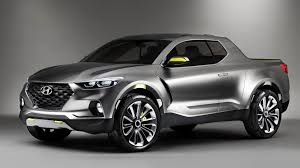 Hyundai Santa Cruz Pick-Up Coming To US, But What About Canada? Top 10 Trucks Video Review Autobytels Best Pickup In 1951 Studebaker For Sale Near Thousand Oaks California 91360 Ford Pick Up Truck Stock Photos Images 2017 Honda Ridgeline Named Most Americanmade By Cars New F150 Platinum F150 Platinum American Uk 2019 Colorado Midsize Diesel All Classic 1963 F100 Custom Cab For Sale And Wanted The Home Facebook Chevrolet Chevy C10 Custom Pickup Truck Truckamerican At 2018 Geneva Motor Show Pro 4x4 Toyota To Build Hybrid The Auto Future Available