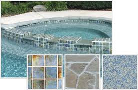concrete pool renovations pool repair service pool resurfacing