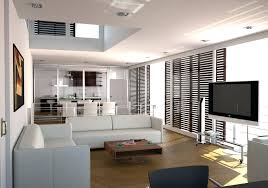 Here Are Cool Apartment Ideas Decor Large Size Perfect Studio Has