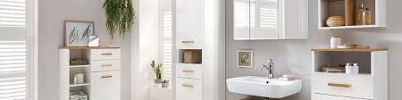 deko ideen fürs badezimmer home24