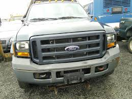 2006 Ford F450 Dump (Hartford, CT 06114)   Property Room 2008 Ford F450 Xl Ext Cab Landscape Dump For Sale 569497 2017 Ford F550 Super Duty Dump Truck New At Colonial Marlboro Trucks For Sale N Trailer Magazine Used Super Duty Crew Cab Stake 12 Ft Dejana 2000 4x4 For Sale Builds Reallife Tonka Ntea Show The Don Tester 1997 Dump Truck Item L4458 Sold No Used 2006 Truck In Az 2194 1213 2011 4x4 Crew 67l Powerstroke Diesel 9 Bed 2002 Auction Or Lease Berlin Nj Zadoon 82019 Car Reviews By Javier M