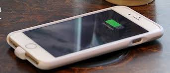 Best iPhone 6 Wireless Chargers Charge Your iPhone Wirelessly