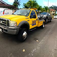 100 Tow Truck Honolulu No Limit Ing And Recovery 16 Photos Ing HI