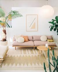 220 modern scandinavia design furniture for cozy