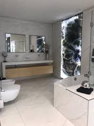 badausstellung beste badstudio deutschlands in landsberg