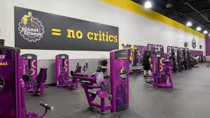Planet Fitness Hydromassage Beds by Coon Rapids Mn Planet Fitness