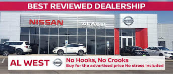 Al West Nissan - A New & Used Auto Dealer In Rolla Download Car And Driver Truck Comparison Solutions Review Wild West Cars And Trucks Best Image Kusaboshicom Elegant Twenty Images New Jones Ford Used Dealership In Reno Serving Sparks Blog Post Geronimos Cadillac Other Automotive Tales Of The Rods Custom Mikes 57 Chevy Midwest Old Settlers Threshers Try Something Unique Use An Old Rusty Car Or Truck For A Water Of Bring A 1940 Pickup 1968 Chevrolet C10 Motor Vehicle Information 2019 20 Service Center Dealer Yerington