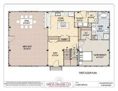 Barndominium Floor Plans 40x50 by Barndominium In San Antonio Joy Studio Design Gallery Best