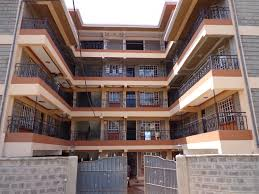 Houses Apartments For Sale And Rent In Kenya, Online Classifieds ... Apartments To Let Dublin Kings Court Ires Reit 2 Bedroom To Let In Thika Gimco Limited Luxury Let Kampala Uganda 1 Furnished Apartment Sellrent Ghana 85 Properties And Homes To Citiq 12 Bedroom Apartments Newmoncreek Contractor Short Term Rent In South Modern Montana Launching Now From Houses For Sale Rent Kenya Online Classifieds Camac Crescent Vacant Apartment Available