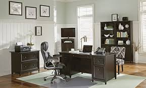 Sauder Furniture Outlet Store
