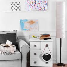 Mainstays Floor Lamp Bulb by Mainstays 58