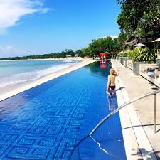 100 Bali Infinity 10 Best Infinity Pools In For Adults And Kids