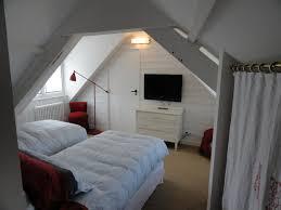 chambre d hote chambres d hôtes briac ille et vilaine bretagne salinette