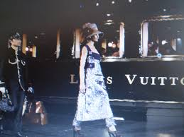 Best Designer Fashion Show Settings