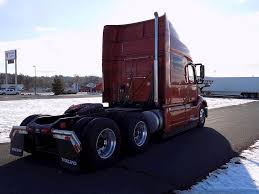 2019 Volvo VNL64T740 Sleeper Semi Truck For Sale   Spokane Valley ... Shelby Elliotts Used Trucks Inc Big Truck Sleepers Come Back To The Trucking Industry Pin By Swtnsassy63 On Pinterest Kenworth Trucks Semi Trailers For Sale Tractor Ditch Those Dirty Diesels Terp That Old Or Infographic Tips To Buy A Tow Heavy Duty Direct 235864288222ce7d1557cversiongate02thumbnail4jpgcb1430405594 Trailer Sales South Carolinas Great Dane Dealer Rig Making Sense Out Of Teslas Economics Nikola One Eleictruck Running Protype Be Unveiled Dec 2 Tesla Qualifies 600 Discount In Ontario Other Electric