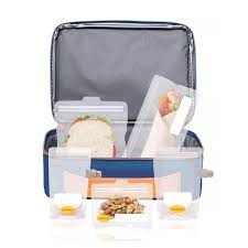 Big Kids Lunchbox Pack