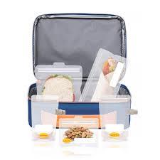 Big Kids Lunchbox Pack