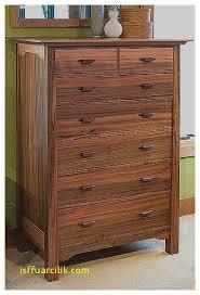 Sorelle Verona Dresser Topper by Dresser Luxury Verona Dresser Verona Dresser New Cura Del Prato