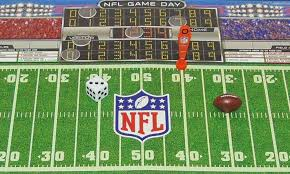 Amazon.com: Fremont Die NFL Game Day Board Game: Toys & Games Cool Math Games For Kids Monster Truck Demolisher Gameplay Youtube Mania Truckdomeus Zd Racing 10427 S 110 Big Foot Rc Rtr 15899 Free Wars Cool Math Games To Play Loader 4 Best 2018 Grablin Crossy Road Wiki Fandom Powered By Wikia Amazoncom 25 Super Board Easytoplay Learning With Vehicles Michael W Moore Amazon Digital The Adventure Is A Free App That Red Ball Appstore For Android Destroyer Wiring Data