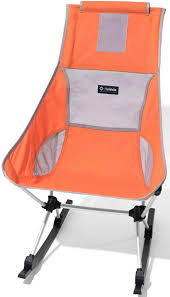 Helinox Chair Two Rocker, Up To 30% Off & Free 2 Day Shipping ... I Rock Rocking Chair Funny N Roll T Shirt New Fashion Mens 6 Best Recliners For Tall Man Jun 2019 Reviews Buying Guide Whats The Heavy Duty For Big Men Up To 500 Lbs Gliders And Ottomans Sale Toddlers Online Deals Gci Outdoor Road Trip Rocker With Carrying Bag Page 1 Qvccom Allweather Porch Shop Vintage Leather Free Shipping Today Overstock Bluesman Blues Singer Acoustic Guitar Music Custom Chairs Custmadecom Amazoncom Rawlings Nfl Green Bay Packers Large Shirt Mum Gran Dad Retired Uncle Retiree Gift Vitra Eames Rar White At John Lewis Partners