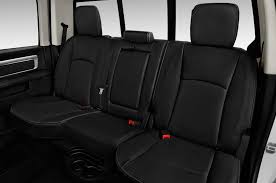 100 Dodge Truck Seat Covers 2018 Ram 1500 Reviews And Rating Motortrend