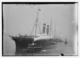 Edmund Fitzgerald Sinking Timeline by 82 Best Barcos Imagenes Images On Pinterest Boats Sailing Ships