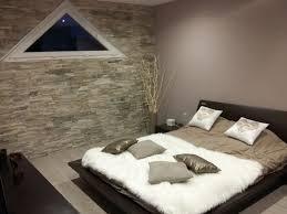 deco chambre taupe et blanc deco chambre taupe et blanc amazing duecoration chambre taupe et