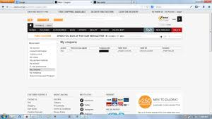 Zalora Ph Coupons / Gamestop Coupon March 2018 Gamestop Coupon Codes Ireland Vitamin World San Francisco Chase Ultimate Rewards Save 10 On Select Gift Card Redemptions 2018 Perfume Coupons Sale Prices Taco Bell Canada What Can You Use Gamestop Points For Cell Phone Store Free Yoshis Crafted World Coupon Code 50 Discount Promo Gamestop Raise Lamps Plus Promo Code Xbox Live Forever21promo Coupons 100 Workingdaily Update Latest Codes August2019 Get Off Digital Top Punto Medio Noticias Ps4 Store Canada