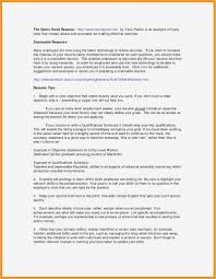 How To Add A Resume To Linkedin Free List How To Post Your Resume ... How To Upload Your Resume Lkedin 25 Elegant Add A A Linkedin Youtube Dental Assistant Sample Monstercom Easy Ways On Pc Or Mac 8 Steps Profile Json Exporter Bookmarklet Download Resumecv From What Should Look Like In 2018 Money Cashier To Example Include Resume Lkedin Mirznanijcom Turn Into Beautiful Custom With Cakeresume