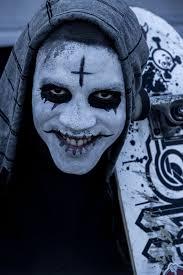 The Purge God Mask Halloween by Halloween Mask Ebay