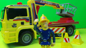 Fireman Sam Tries The New Dickie Toys Air Powered APT04 Cherry ... Cherry Picker Scissor Lift Boom Truck Hire Sydney 46 Metre Vertical Tower Bucket Access Equipment Retro Illustration Mercedes Benz 4 Ton With 12m Cherry Picker Junk Mail Foton China Manufacturer Rhd High Altitude Operation Stock Vector Norsob 29622395 Flatbed Trailer Carrying A Border And Plant Up2it Ute Mounted Hirail Moves Between Jobs Wongms Photo