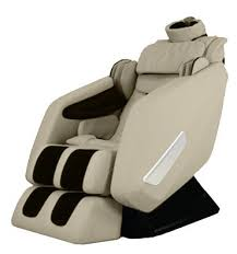 fujita smk9100 massage chair fujita massage chair pinterest