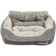 dog beds walmart com