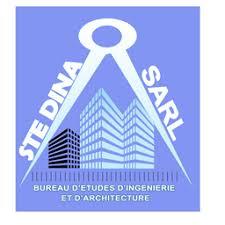 dina sarl bâtiment et construction btp conakry