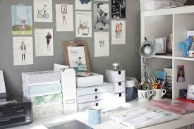 bureau blanc alinea alinea bureau blanc deco ado uncategorized dco spanische wand ikea