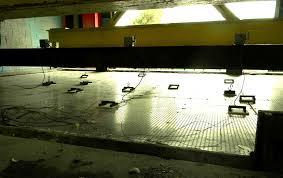 Cge Concur Help Desk by 100 Tectum Concealed Corridor Ceiling Panels Aecinfo Com