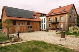 ferienhäuser ferienwohnungen mit pool in hessen