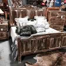 Tin Star Furniture Furniture Stores 1801 S Austin Ave Denison