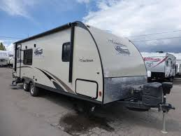 New Or Used RVs For Sale By Owner Dealer Find Sell Makes Like Forest River Keystone Jayco Heartland Thor