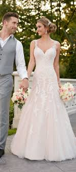 Best 25+ Stella York Bridal Ideas On Pinterest | Spring 2016 ... Swift Acoustics Inc Astoria New York Proview Best 25 Purple Night Out Drses Ideas On Pinterest Drses Womens Clothing Sizes 224 Dressbarn 129 Best Weddings Images Wedding Venues Dressbarn Ascena Retail Group Structure Tone Splendored Photography San Antonio 210249 100 Women S Online Boutiques Floral Meet Roz Aliformerly Known As Dressbarn Over 50 Feeling 40 With Detachable Skirt Dress Secret Agent Pullon Trouser Pants Roz Ali Fashion Designed With You In Mind