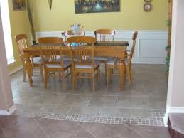 Need Kitchen Tile Bathroom Or Any Kind Of Floor Our Tiling With Dining Room