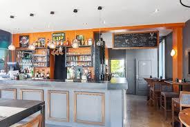 cafe vaites restaurant 170 rue de belfort 25000 besançon