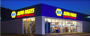 Auto & Truck Parts Of Temecula Inc. - Your Friendly, Helpful NAPA ...