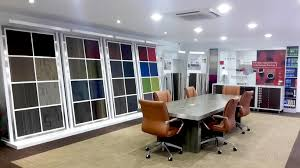 Flooring Materials For Office by About Us