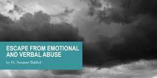 Escape From An Emotionally And Verbally Abusive Father | Psychology ... Romanias Disappearing Girls Sex Trafficking In Romania Al Of Course They Claim Were Coerced On Voluntary Prostution Measuring The Happiness Health And Stories Of Populations Last More Colorful Texas Sayings Than You Can Shake A Stick At From Truck Stop Whore To High Class Escort Supermoto Mud Slut Vs Floored Whore Truck Tugowar Youtube Cgressional Record Senate Amazoncom South Park Matt Treys Top 10 Amazon Digital Trick My Popmatters The Worlds Most Recently Posted Photos Hooker Flickr